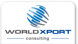 World Export
